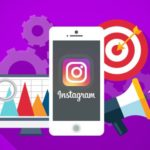 Instagram Authority (Getting Acquainted)