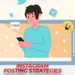 Instagram Posting Strategies